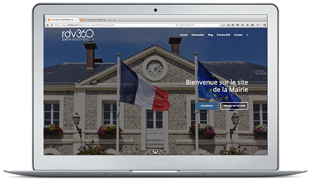 creation-site-web-mairie-1